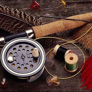 Охотничьи и рыболовные магазины Чернышевска